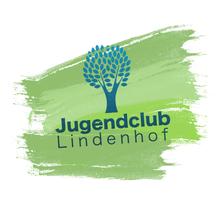 Jugendclub Lindenhof